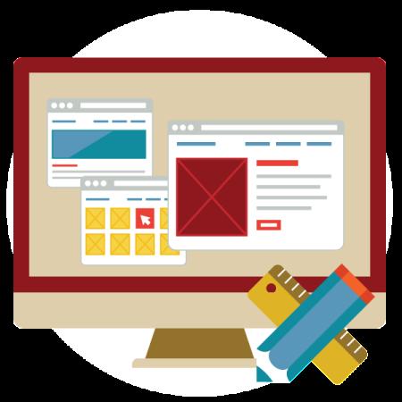 product-BYK-WEB