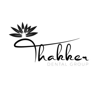 thakker-dental-3-a
