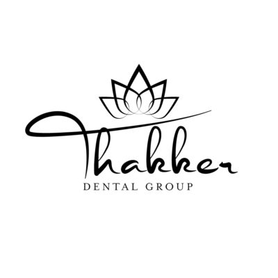 thakker-dental-3-b