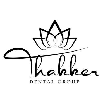 thakker-dental-final-a
