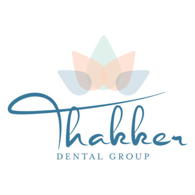 thakker-dental-final-b