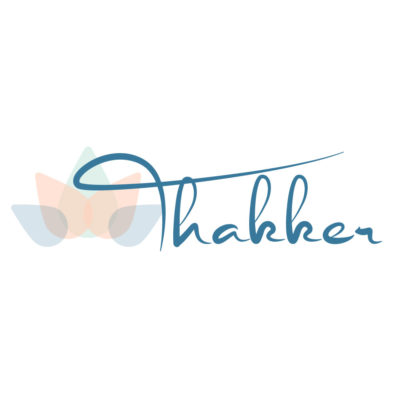 thakker-dental-final-c