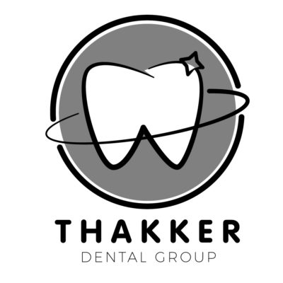 thakker-dental-rnd-1