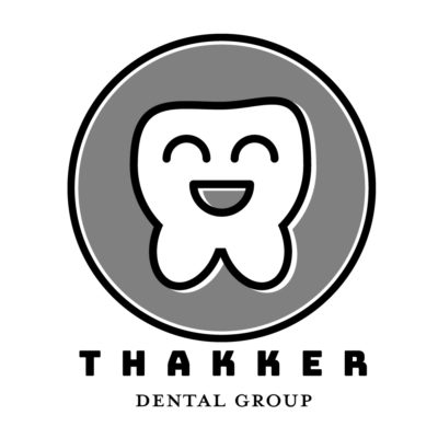 thakker-dental-rnd-1-b